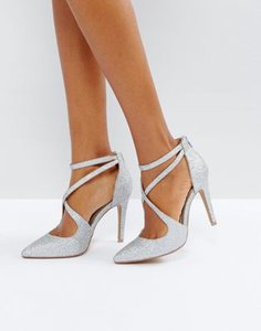 head-over-heels-by-dune-head-over-heels-cassy-silver-heeled-shoes-EhMuS22mo2SwFcpx2qvEH-300