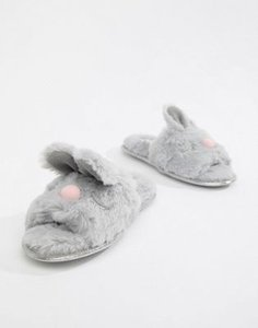 head-over-heels-by-dune-head-over-heels-flopsy-grey-fluffy-bunny-face-mule-slippers-JgVBWbX5d2bXFjGUUQAJH-300
