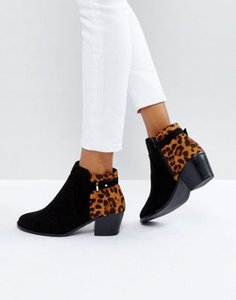 head-over-heels-by-dune-head-over-heels-pascalle-leopard-print-ankle-boots-WaMuS22mq2SwqcpPhqvEG-300