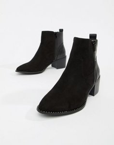 head-over-heels-by-dune-head-over-heels-patricia-black-contract-casual-ankle-boots-BBVBWbX6a2bXojGYSQAJ7-300