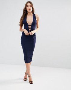 hedonia-hedonia-midi-pencil-dress-with-lace-front-UoY4MDPJxSwSs38nscL-300