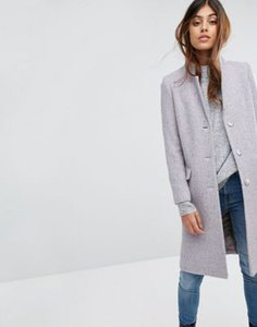 helene-berman-helene-berman-wool-blend-tweed-college-coat-TUP4FhPRY25TGEjgExNTj-300