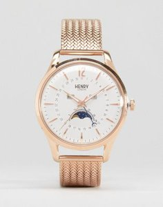 henry-london-henry-london-richmond-moonphase-rose-gold-mesh-watch-with-date-roQk6WJJ6SFSs3LnupQ-300