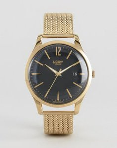 henry-london-henry-london-westminster-mesh-watch-in-gold-csxidSGJrS5Ss3Vn9LE-300