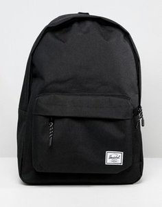 herschel-supply-co-herschel-classic-volume-black-backpack-1fVg7RmVz2bX2jFodQPvZ-300