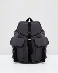 herschel-supply-co-herschel-supply-co-cotton-canvas-dawson-backpack-in-grey-8ocHxMCDj27ayDpH7sNP3-300