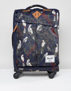herschel-supply-co-herschel-supply-co-highland-cabin-case-in-print-sic2BnKBS27a3DpDUssga-300