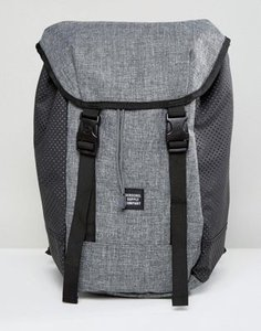 herschel-supply-co-herschel-supply-co-iona-backpack-in-grey-24l-22adfdbJY2V4cbvsFkWk6-300