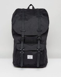 herschel-supply-co-herschel-supply-co-little-america-backpack-with-rubber-straps-in-black-KTYV5chya2rZUy1R8dXmW-300
