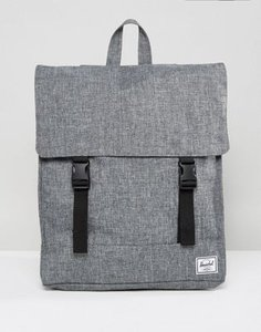 herschel-supply-co-herschel-supply-co-survey-backpack-in-crosshatch-EuadfdbpU2V4pbvPqkWk8-300