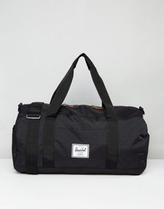 herschel-supply-co-herschel-supply-co-sutton-duffle-bag-in-black-odYV5chUb2rZ6y1VfdXmP-300
