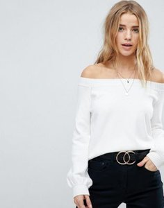 honey-punch-honey-punch-off-shoulder-crop-jumper-hmYzmXTBD2rZ5y1u3dMQ7-300