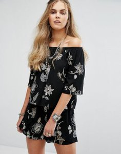 honey-punch-honey-punch-off-shoulder-top-in-dark-floral-co-ord-mHYVnrhsY2rZxy1DRdUWD-300