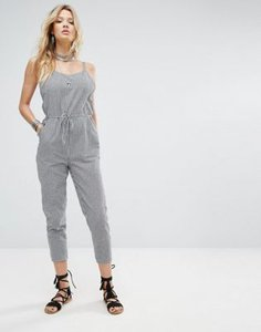 honey-punch-honey-punch-relaxed-cami-jumpsuit-in-gingham-NKYVnrhsa2rZey1ngdUWe-300