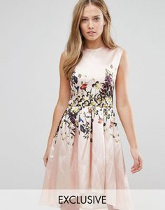 hope-and-ivy-hope-and-ivy-wild-garden-midi-dress-with-funnel-neck-and-high-low-hem-pky4BwaJwQXSt36nRXm-300