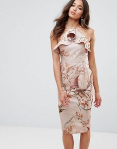hope-and-ivy-hope-ivy-frill-front-pencil-dress-with-low-back-zDSt22ow32LVxVTouB64X-300