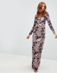 hope-and-ivy-hope-ivy-long-sleeve-button-front-maxi-dress-in-floral-print-tyU3vZdkh2y1W7MT2HBKg-300