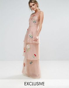 hope-and-ivy-hope-ivy-tiered-maxi-dress-with-floral-embroidery-RgXaSFGFQ2E3fM9anXQit-300