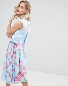 horrockses-horrockses-2-in-1-bow-back-midi-dress-in-floral-WgUG2n3u32y1t7NeJHvVU-300