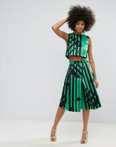 horrockses-horrockses-midi-skirt-in-multi-print-co-ord-KaUG2n3u42y1Q7NLWHvVM-300