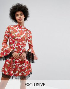 horrockses-horrockses-mini-skater-dress-in-floral-print-with-lace-inserts-NCYjGhamt2rZNy13Xduxt-300