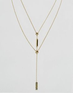 house-of-harlow-house-of-harlow-double-length-lariat-necklace-gNadtG5dM2V4ibuvJkz1N-300