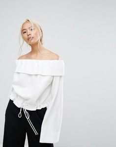 house-of-sunny-house-of-sunny-off-shoulder-boxy-jumper-with-tie-waist-X8asriUck2V4Lbvy8ktwC-300