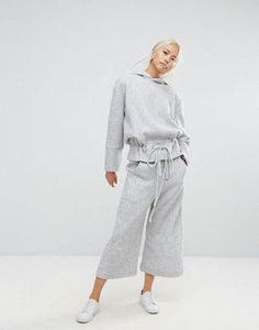 house-of-sunny-house-of-sunny-wide-leg-cropped-trousers-in-rib-co-ord-nFasriU6q2V4CbvC2ktwF-300