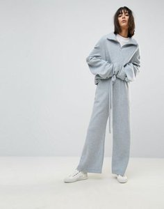 house-of-sunny-house-of-sunny-wide-leg-trousers-in-soft-sleece-co-ord-WwasriU7m2V4nbve5ktwQ-300