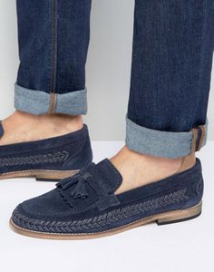 hudson-london-hudson-london-zair-suede-tassel-loafers-GxCLizhJ5RoSd37nDfK-300