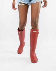 hunter-hunter-red-original-tall-wellington-boots-8SMujm1sp2SwscpwNqyVb-300