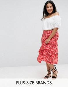 influence-plus-influence-plus-floral-layered-midi-skirt-JLU2b3hHu2y1d7Pv8H53r-300