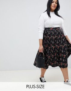 influence-plus-influence-plus-pleated-midi-skirt-in-floral-and-star-print-47UXKkPpJ2y1n7Mf9Hwhs-300