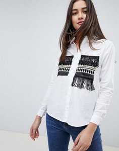 influence-influence-tassel-trim-patch-pocket-shirt-YXXbY8juM2E3QM8tLX3j2-300