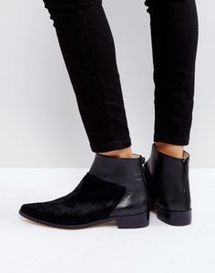 intentionally-blank-intentionally-blank-dallas-black-leather-flat-ankle-boots-9qXLmYrN32E3nM8YoXZ2g-300
