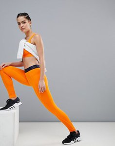 ivy-park-ivy-park-active-logo-waistband-stitched-leggings-in-orange-sYMAwrtA92SwbcquJqMf4-300