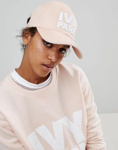 ivy-park-ivy-park-logo-cap-in-pink-EJQUoc4B92hyEsanf4nQN-300