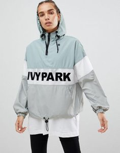 ivy-park-ivy-park-sheer-panel-flocked-jacket-in-mint-DYYyYtyqN2rZPy2Andt9x-300
