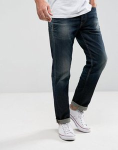 jack-jones-jack-jones-intelligence-jeans-in-tapered-fit-italian-denim-1SPpndTsz25T8EgBAxz2h-300