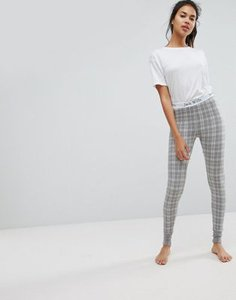 jack-wills-jack-wills-check-legging-with-logo-waistband-igPpazy5825TfEhHQxWm2-300