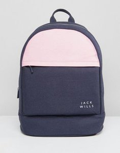 jack-wills-jack-wills-classic-backpack-t4YjZSasx2rZLy1YLdyDi-300