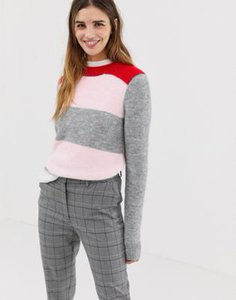 jack-wills-jack-wills-colour-block-crew-neck-knit-bmPZkkcf425T6Eivqxmr5-300