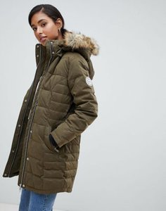 jack-wills-jack-wills-down-padded-coat-with-faux-fur-hood-CCUnWqGdY2y137MUUHKtW-300