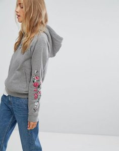 jack-wills-jack-wills-hoodie-with-rose-embroidery-2BcHtFgua27auDob5snN5-300