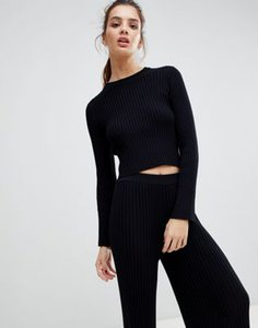 jack-wills-jack-wills-pleated-knitted-co-ord-top-EVPKUZDac25TfEhXFxofC-300