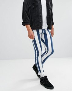 jaded-london-jaded-london-muscle-fit-jeans-in-navy-and-white-stripes-etcY5MZip27aADozqsAZ3-300