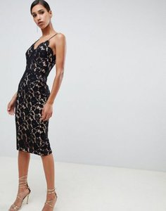 jarlo-jarlo-cami-strap-allover-lace-midi-dress-in-black-NgVB2zz1U2bXrjFQYQgo5-300