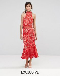 jarlo-jarlo-high-neck-midi-dress-in-lace-tQYE9VsRb2rZCy36Ad9pX-300