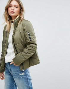 jdy-jdy-quilted-padded-jacket-3RQD69iw32hypsbNJ4shi-300