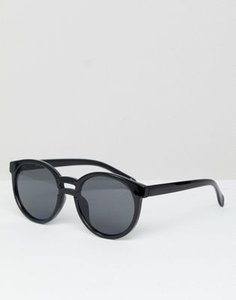 jeepers-peepers-jeepers-peepers-round-sunglasses-in-black-iWQyBopkm2hyUsajW4YmJ-300